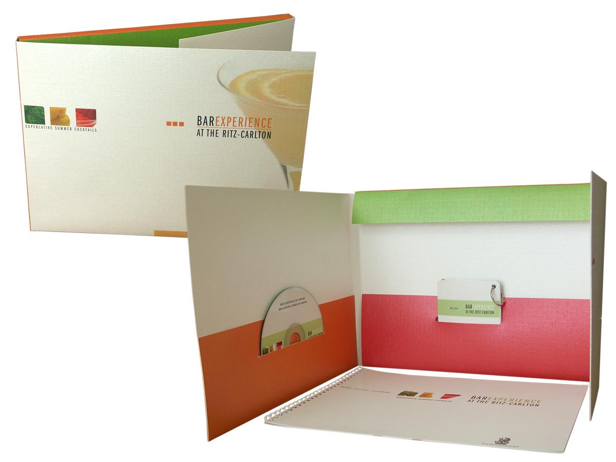 Kit Folder