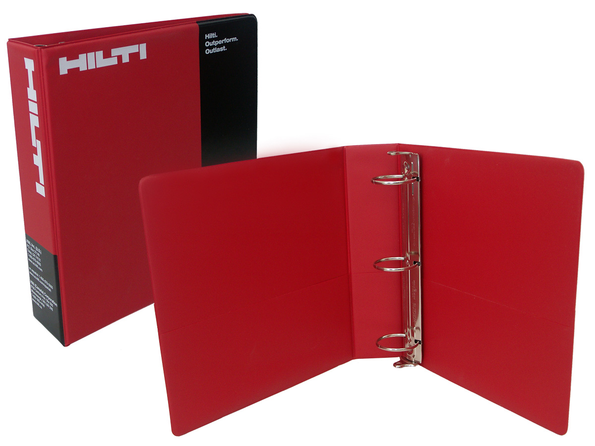 Vinyl Silk Screen Binder