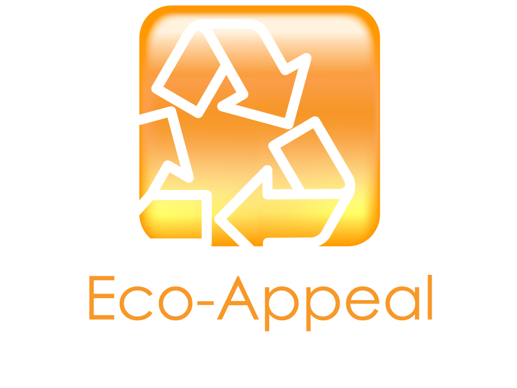 Eco-Appeal Icon